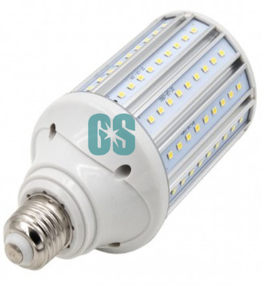 China 12/24V AC/DC oder 85-265V Mais-Lampen-Licht 110lm/w E26/E27/E14/B22 Wechselstroms 360 Grad-LED usine